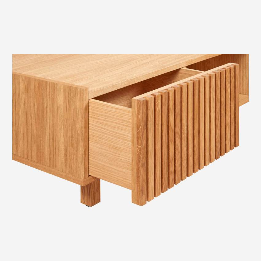 KARGO/LOW TABLE