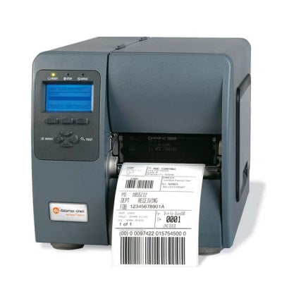 Intermec Honeywell® Compatible Labels