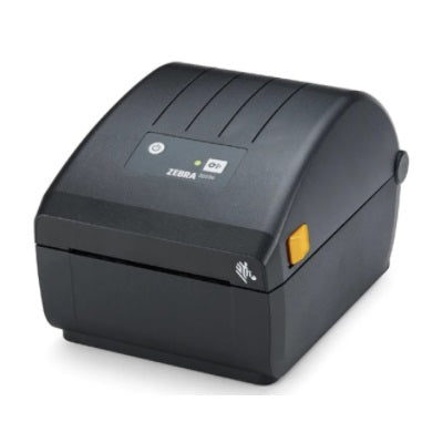 Zebra® ZD220 ZD230 Compatible Labels