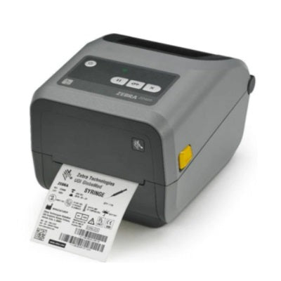 Zebra® ZD420 Compatible Labels