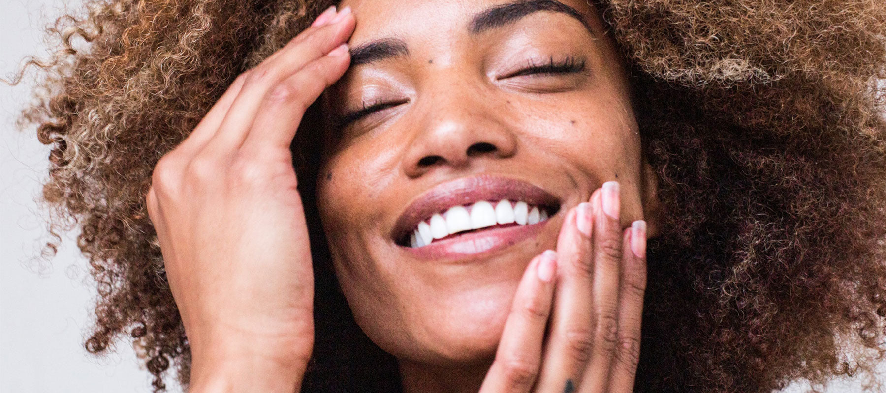 Your Best Skin Care Advice for Oily Skin
