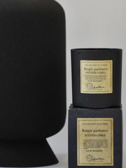 Les Secrets Candle