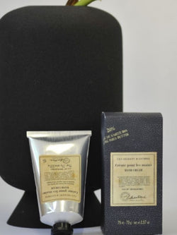 Les Secrets Hand Cream