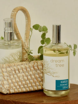 Dream Tree Room Spray