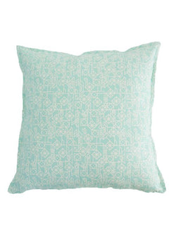 Cushion Cover Kite Spearmint