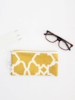 Pencil Bag - various designs