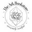The Ark Bookstore