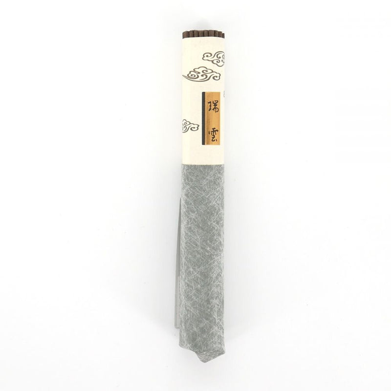 Zuiun Aloeswood Japanese Incense