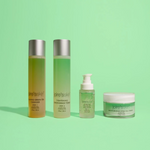 Joire's Skin Essentials Kit Bundle