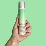 Ultra Deep Hydrating Cleanser