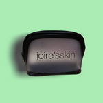 Joire's Skin Product Bag