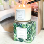 JOIRE'S HOME SIGNATURE CANDLE