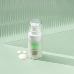 Be Bright and Renew Multi Action Eye Serum Treatment
