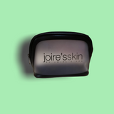 Joire's Skin Essentials Kit