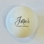 Diva Balm by Joire's
