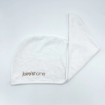 JOIRE'S HOME HAIR TOWEL