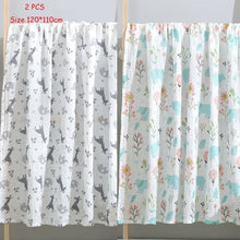 Load image into Gallery viewer, 4Pcs/Lot Muslin 100% Cotton Flannel Baby Swaddles Soft Newborns Blankets Baby Blankets Newborn Muslin Diapers Baby Swaddle Wrap