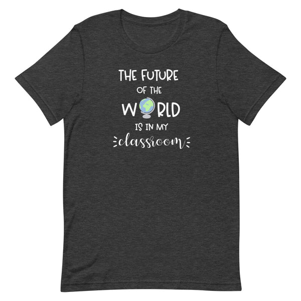 Future of the World Tee