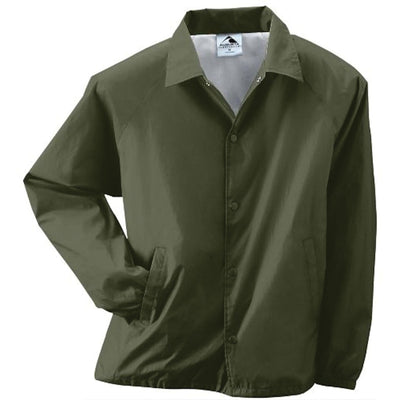 Omashu Men's Jacket