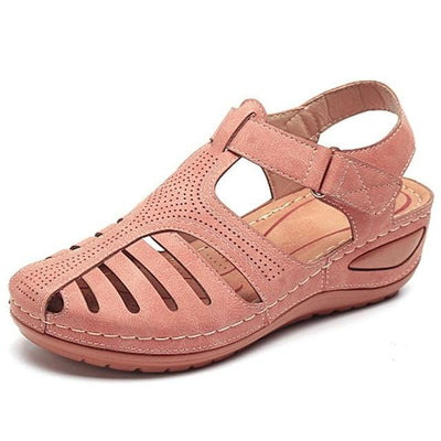 Haiko Ladies Shoes