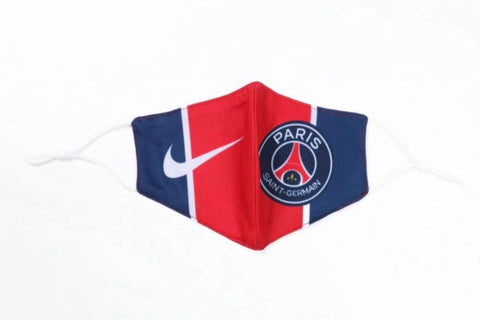 PSG Re-Usable Mask