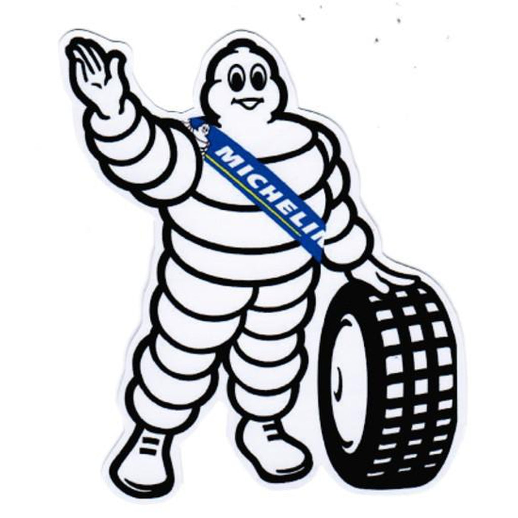 Michelin rengasmies tarra - Hoopee.fi