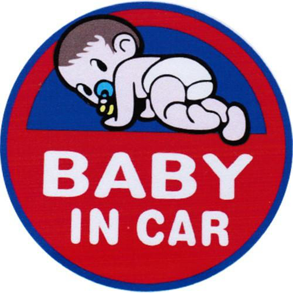 Baby in car tarra - Hoopee.fi