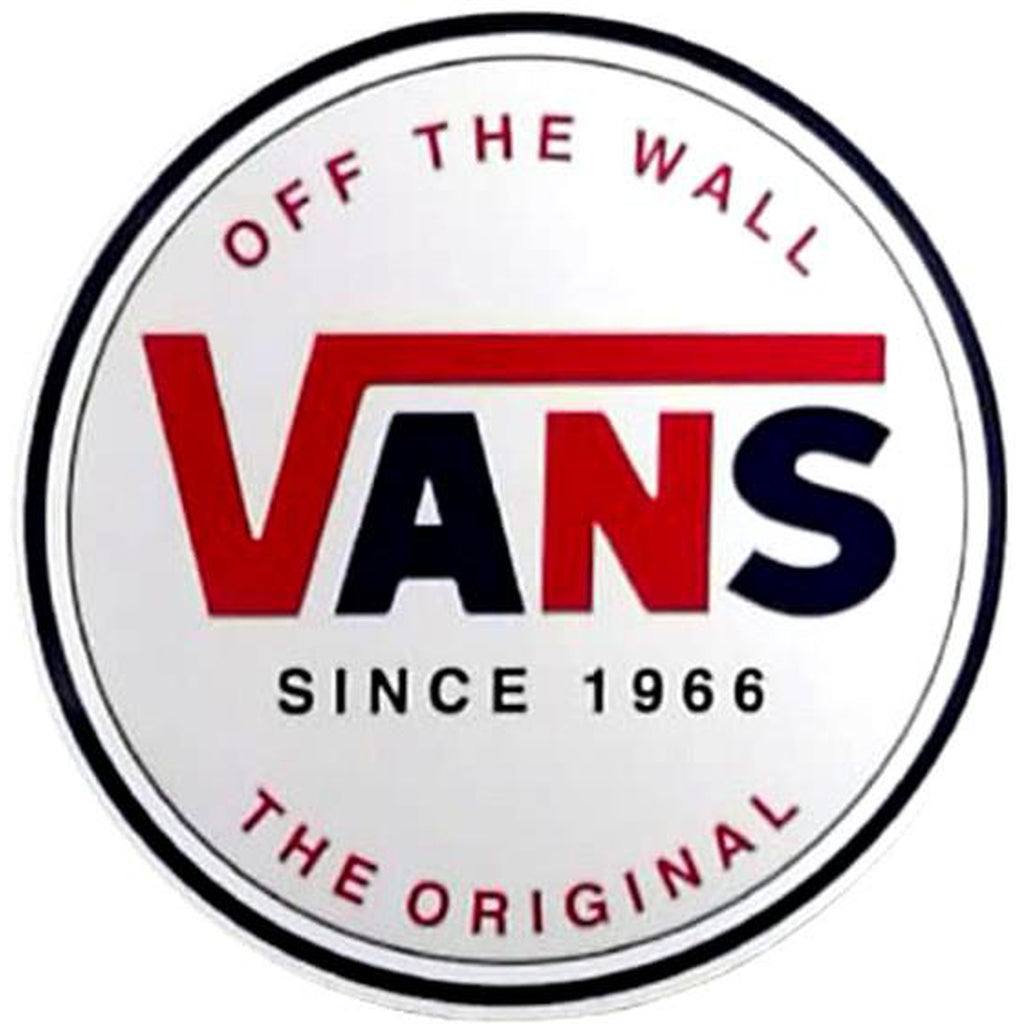 Vans - The original tarra - Hoopee.fi