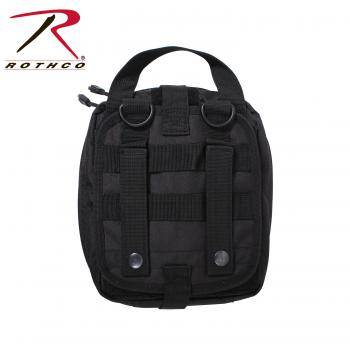 Image of Rothco Tactical MOLLE Breakaway Pouch