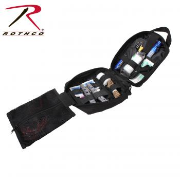 Image of rothco tactical breakaway pouch