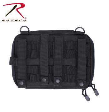 Image of Rothco Advanced Tactical Admin Pouch