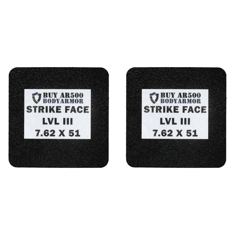 ar500-armor-6x6-side-plates-Steel