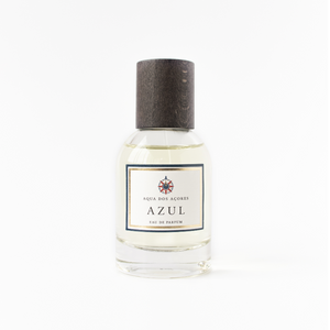 Open image in slideshow, Azores Aqua Perfume - Blue