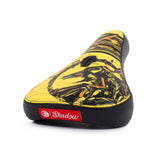 The Shadow Conspiracy Penumbra Pivotal Seat - Mark Burnett Series 5
