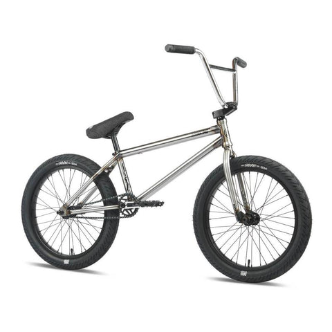 "Mankind Bike Co. Libertad 20"" 2021 BMX Rad"