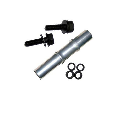 G-Sport Ratchet 3/8 Female Conversion Kit Achse