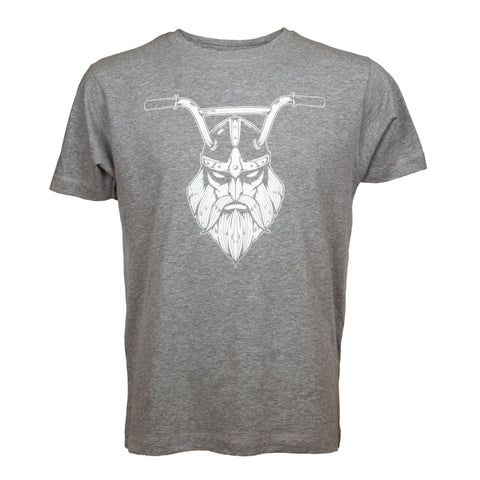 Bikers Base BMX Clothing Berserker T-Shirt
