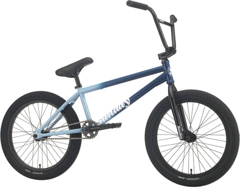 "Sunday Forecaster Raiford 20"" BMX MY2021"