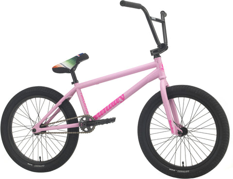 "Sunday Forecaster Ross 20"" BMX Rad MY2021"