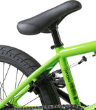 "wethepeople Nova 2021 20"" BMX Rad WTP - Bikers Base"