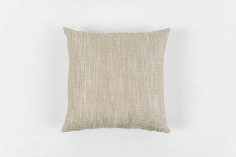 JUBILEE GOLD CUSHION