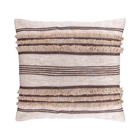 DAYDREAM NEUTRAL CUSHION