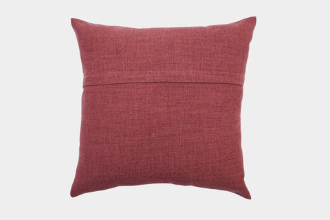 FARMLAND CUSHION