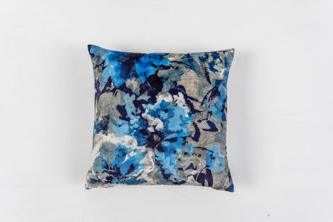 FLORIS INK CUSHION
