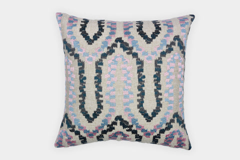 FRIDA MULTICOLOUR CUSHION