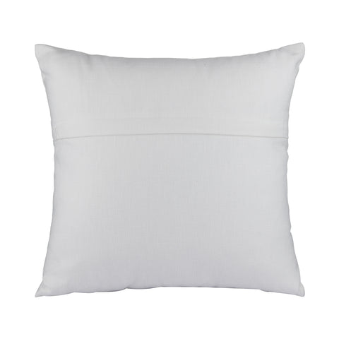 HEART OF LOVE CUSHION