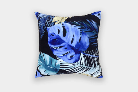 HAWAII INK CUSHION