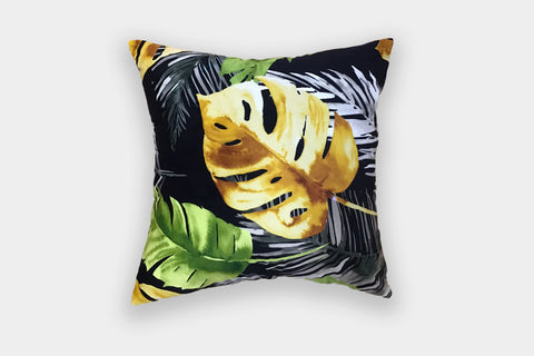 HAWAII MULTICOLOUR CUSHION