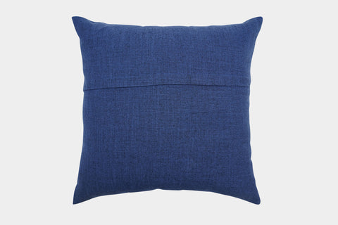 LOVE MESSENGER CUSHION