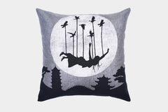 MAGIC IN THE MOON CUSHION